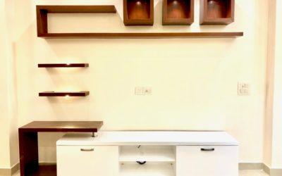 modular kitchen designer in faridabad
