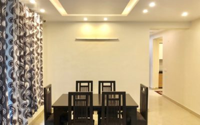 interior design companies in faridabad