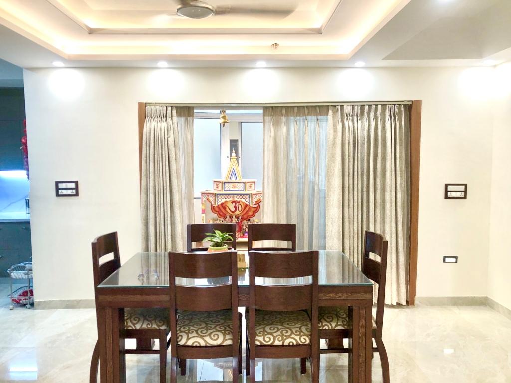 interior design companies in faridabad