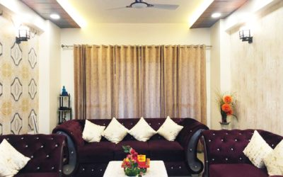 interior decorators in delhi ncr