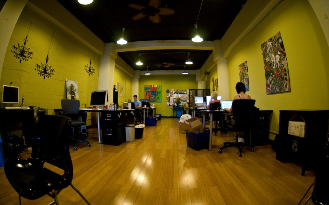 3 Startup Office Design Tools That Will Save You Money